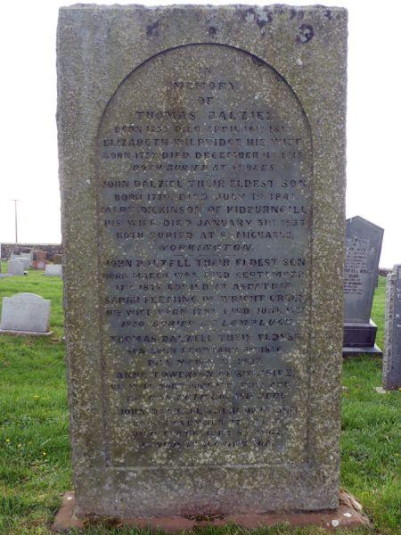 Dalzell-Memorial-Stone-St-Bridgets-JCC-own-shot_P1070746.jpg